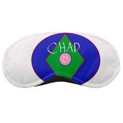 Chadart Sleeping Mask