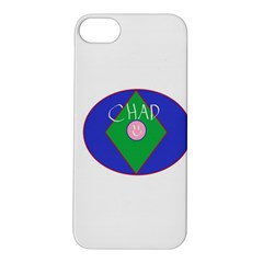 Chadart Apple Iphone 5s Hardshell Case
