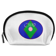 Chadart Accessory Pouch (large)