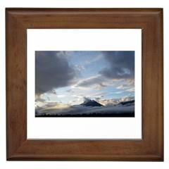 10362641 10204276497263219 8752081947857036330 N Framed Ceramic Tile