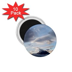 10362641 10204276497263219 8752081947857036330 N 1 75  Button Magnet (10 Pack)