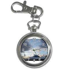 10362641 10204276497263219 8752081947857036330 N Key Chain Watch