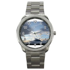 10362641 10204276497263219 8752081947857036330 N Sport Metal Watch