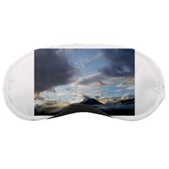 10362641 10204276497263219 8752081947857036330 N Sleeping Mask
