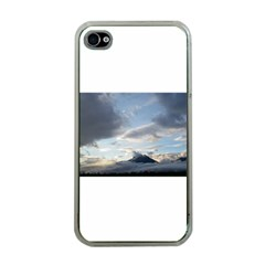 10362641 10204276497263219 8752081947857036330 N Apple Iphone 4 Case (clear)