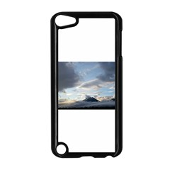 10362641 10204276497263219 8752081947857036330 N Apple iPod Touch 5 Case (Black)
