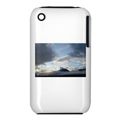 10362641 10204276497263219 8752081947857036330 N Apple iPhone 3G/3GS Hardshell Case (PC+Silicone)