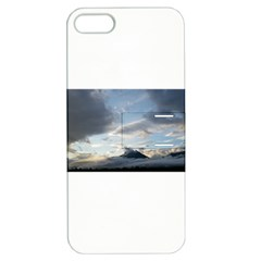 10362641 10204276497263219 8752081947857036330 N Apple Iphone 5 Hardshell Case With Stand