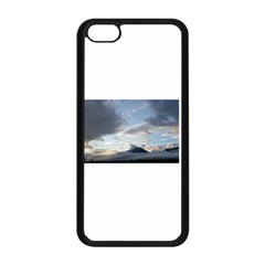 10362641 10204276497263219 8752081947857036330 N Apple iPhone 5C Seamless Case (Black)