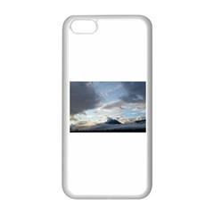 10362641 10204276497263219 8752081947857036330 N Apple Iphone 5c Seamless Case (white)