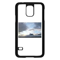 10362641 10204276497263219 8752081947857036330 N Samsung Galaxy S5 Case (Black)