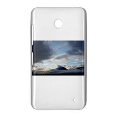 10362641 10204276497263219 8752081947857036330 N Nokia Lumia 630 Hardshell Case