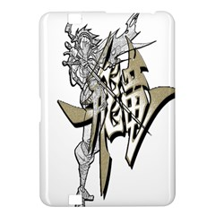 The Flying Dragon Kindle Fire HD 8.9  Hardshell Case