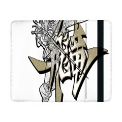 The Flying Dragon Samsung Galaxy Tab Pro 8 4  Flip Case