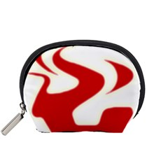 Fever Time Accessory Pouch (small)