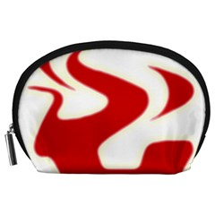 Fever Time Accessory Pouch (Large)