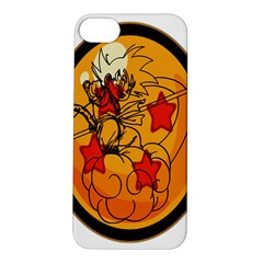 The Search Continues Apple Iphone 5s Hardshell Case