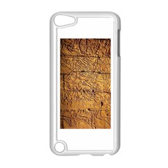 Ancient Egypt Mural 12aug 2014 Apple iPod Touch 5 Case (White)