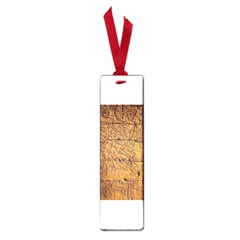 Ancient Egypt Mural 12aug 2014 Small Bookmark