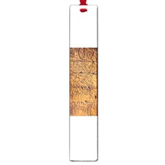 Ancient Egypt Mural 12aug 2014 Large Bookmark
