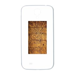 Ancient Egypt Mural 12aug 2014 Samsung Galaxy S4 I9500/i9505  Hardshell Back Case