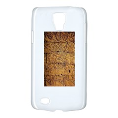 Ancient Egypt Mural 12aug 2014 Samsung Galaxy S4 Active (i9295) Hardshell Case
