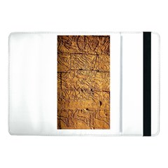 Ancient Egypt Mural 12aug 2014 Samsung Galaxy Tab Pro 10 1  Flip Case