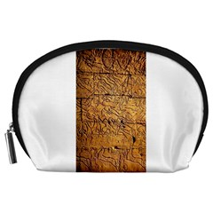 Ancient Egypt Mural 12aug 2014 Accessory Pouch (large)