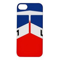 Donohue Racing Apple iPhone 5S Hardshell Case
