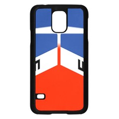 Donohue Racing Samsung Galaxy S5 Case (Black)