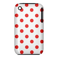 King Of The Mountain Apple Iphone 3g/3gs Hardshell Case (pc+silicone)