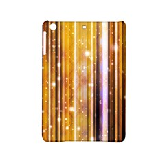 Luxury Party Dreams Futuristic Abstract Design Apple iPad Mini 2 Hardshell Case