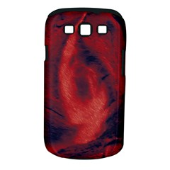 Blood Waterfall Samsung Galaxy S Iii Classic Hardshell Case (pc+silicone)