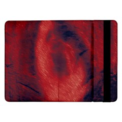Blood Waterfall Samsung Galaxy Tab Pro 12.2  Flip Case