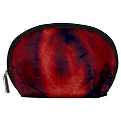 Blood Waterfall Accessory Pouch (Large)