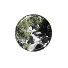 Yosemite National Park Hat Clip Ball Marker (10 pack)
