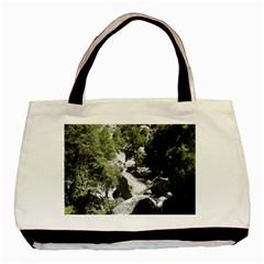Yosemite National Park Classic Tote Bag