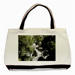 Yosemite National Park Classic Tote Bag (Two Sides)