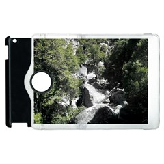 Yosemite National Park Apple iPad 2 Flip 360 Case