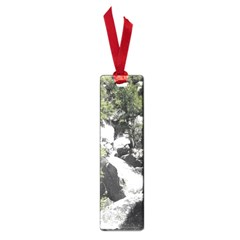 Yosemite National Park Small Book Mark