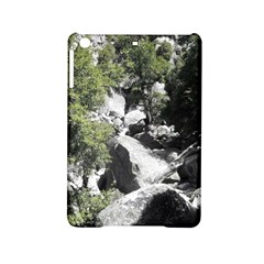 Yosemite National Park Apple iPad Mini 2 Hardshell Case