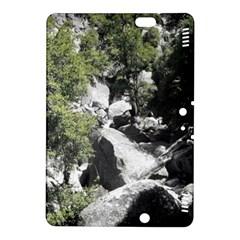 Yosemite National Park Kindle Fire Hdx 8 9  Hardshell Case
