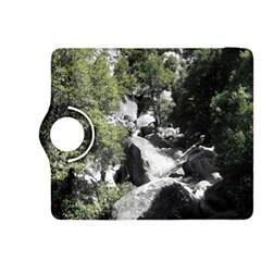 Yosemite National Park Kindle Fire Hdx 8 9  Flip 360 Case