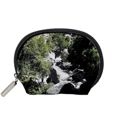Yosemite National Park Accessory Pouch (Small)