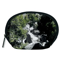 Yosemite National Park Accessory Pouch (Medium)