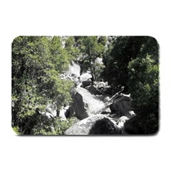Yosemite National Park  Table Mat