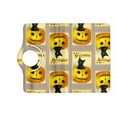 A Merry Hallowe en Kindle Fire HD 7  (2nd Gen) Flip 360 Case