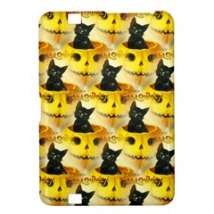 A Merry Hallowe en Kindle Fire HD 8.9  Hardshell Case