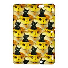 A Merry Hallowe en Kindle Fire HDX 8.9  Hardshell Case