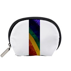 Rainbow Accessory Pouch (Small)